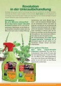 Bayer Gartenfibel - Schneckenprofi - Seite 4