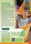 Bayer Gartenfibel - Schneckenprofi - Seite 5