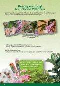 Bayer Gartenfibel - Schneckenprofi - Seite 6