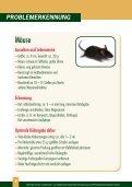 Ratten- und Mäuseköder ABC - Schneckenprofi - Seite 4