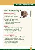 Ratten- und Mäuseköder ABC - Schneckenprofi - Seite 5
