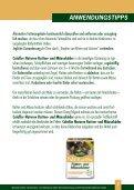 Ratten- und Mäuseköder ABC - Schneckenprofi - Seite 7