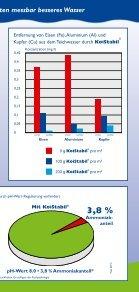 Flyer KoiStabil® (175,9 kB) - Söll - Seite 3