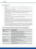 ortiva - Schneckenprofi - Seite 2