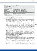 ortiva - Schneckenprofi - Seite 7