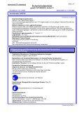 Sicherheitsdatenblatt - Schneckenprofi - Page 3