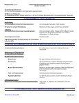 Sicherheitsdatenblatt - ingadi.de - Page 3