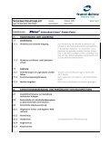 Etisso® - Schneckenprofi - Page 3