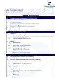 frunax® Mäuseköder - Schneckenprofi - Page 3