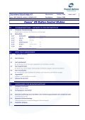 frunax® DS Ratten Control Station - Schneckenprofi - Page 2