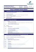frunax® DS Ratten Control Station - Schneckenprofi - Page 3