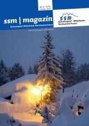 Januar 2012 - Regionalverband Schneesport Mittelland
