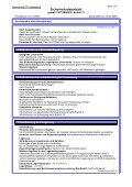 Sicherheitsdatenblatt - Schneckenprofi - Page 2