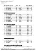Rangliste - Regionalverband Schneesport Mittelland - Page 4