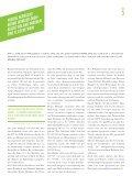 Dezember 2013 - Schneesport Mittelland - Page 5