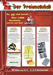 E-Ausgabe 2013 05L.pub - Hans-Joachim Schneider GmbH