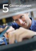 Das leistungsstarke Komplettsystem - Schneider Electric - Seite 2