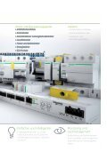 Das leistungsstarke Komplettsystem - Schneider Electric - Seite 5
