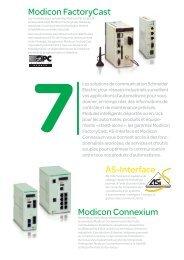 7 - Schneider Electric