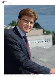 Komplettes Interview als PDF-Dokument - Schneider Electric ...