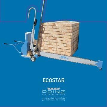 ECOSTAR - Schneider Vertrieb