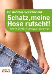 Schatz meine Hose rutscht - Boersenblatt.net
