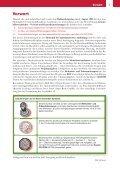 1 - Bildungsverlag EINS - Seite 3