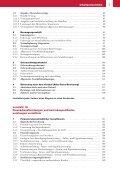 1 - Bildungsverlag EINS - Seite 5