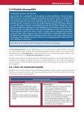 1 - Bildungsverlag EINS - Seite 7