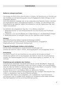 liteFon 1020 Bedienungsanleitung - Schnurlostelefon.de - Page 7