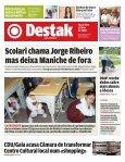 Porto - Destak - Page 3