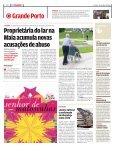 Porto - Destak - Page 4
