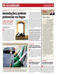 Lisboa - Destak - Page 4
