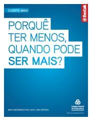 17-04-2013 (Lisboa) - Destak