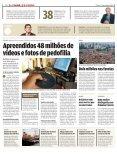 Porto - Destak - Page 6