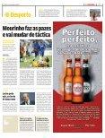 Porto - Destak - Page 7