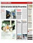 Lisboa - Destak - Page 2