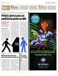 Lisboa - Destak - Page 7