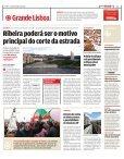 Lisboa - Destak - Page 3
