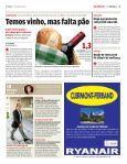 Porto - Destak - Page 5