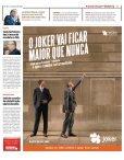 Lisboa - Destak - Page 5