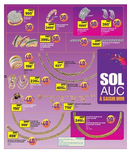 50ãƒâ Auchan