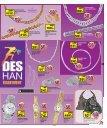 50%À - Auchan - Page 2