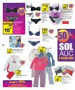 50%À - Auchan - Page 3