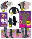 50%À - Auchan - Page 4