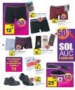 50%À - Auchan - Page 5