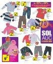 50%À - Auchan - Page 7