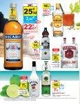 .. JUSQU'AU PRIX ! - Auchan - Page 2