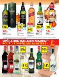 .. JUSQU'AU PRIX ! - Auchan - Page 3