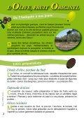 L'OLIVE, - Auchan - Page 2